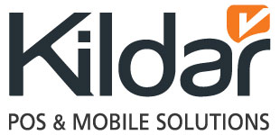 Kildar - Point of Sale Software, Hardware & Integrated Systems